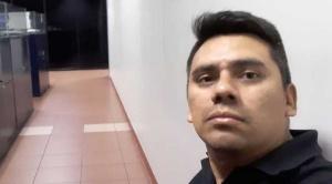 Detienen a excónsul boliviano en Argentina por usar pasaporte diplomático vencido