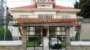 """Exdirector del TSE revela datos importantes sobre el """"fraude electoral """" 1"""
