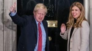 Elecciones en Reino Unido: el Partido Conservador de Boris Johnson gana los comicios con mayoría absoluta y allana el camino del Brexit
