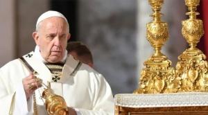 """Francisco abolió el """"secreto pontificio"""" para las investigaciones por abuso sexual"""