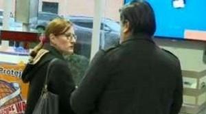 Embajadora de México María Teresa Mercado abandona Bolivia en vuelo comercial