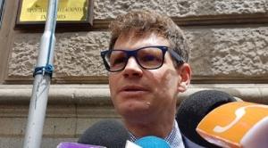 Misión de UE llegará el 7 de enero para coordinar participación en las elecciones generales