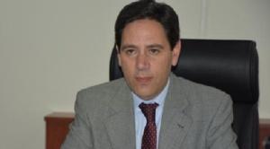 Presidente del TSE señala que una vez sea posesionado el próximo presidente iniciarán las elecciones subnacionales