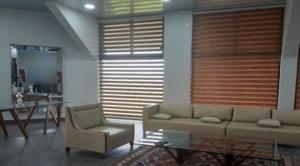Evo hizo construir una suite de Bs 5,6 millones en el hangar presidencial de Viru Viru