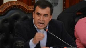 ¿Por qué Quintana no salió del país tras la caída de Morales? Se barajan tres versiones
