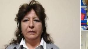 Gobierno señala que $us 100 mil que allegada de Quintana llevaba era para financiar acto de Evo en Argentina