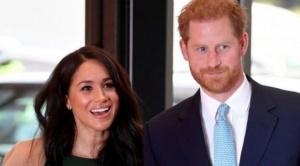 """Harry y Meghan: qué hay detrás de la decisión """"sin precedentes en la historia moderna"""" de los duques de Sussex de alejarse de la familia real"""