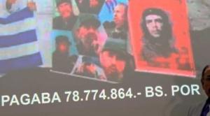 Gobierno de Evo Morales entregó $us 11 millones anuales a la brigada cubana para adoctrinamiento político
