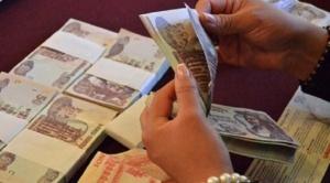 Informe del Banco Mundial señala que crecimiento económico de Bolivia en los próximos tres años se situará entre el 3% y 3.4% 1
