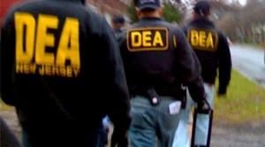 Gobierno afirma que no gestiona el regreso de la DEA