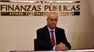 Gobierno anuncia diálogo con todos los sectores para establecer aumento salarial