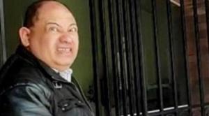 Juez rechaza Acción de Libertad presentada por exministro Romero contra colectivo ciudadano