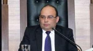 TCP debate por tiempo y materia proyecto de ley de ampliación de mandato