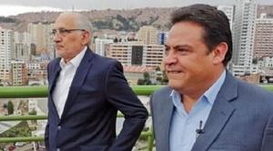 Revilla cree que es necesario restructurar la alianza de Comunidad Ciudadana y discutir sobre candidatos
