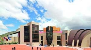Resuelven sacar los objetos de Evo Morales del museo de Orinoca