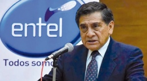 Oscar Coca se encuentra en Argentina en condición de refugiado
