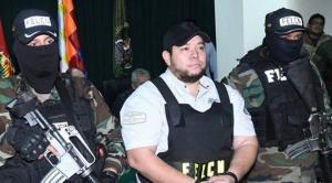 "Jefe de Interpol revela que exministro Romero convocó a una reunión ""secreta"" para proteger a Montenegro"