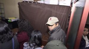 Celier Arispe, expiloto de Evo Morales es enviado a la cárcel por enriquecimiento ilícito