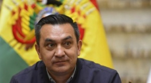 Ministro de la presidencia: Ley de Cumplimiento de Derechos Humanos es innecesaria e inconstitucional.