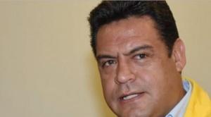 """Alcalde Revilla: """"habría que ver"""" si el binomio del MAS expresa renovación y autocrítica"""