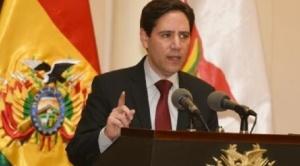 TSE afirma que hasta el 3 de mayo se contará con un Padrón Electoral saneado