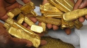 En una década Bolivia exportó oro por un valor de $us 7.202 MM, lo que representa el 19% de ventas al exterior 1