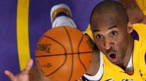 Muere Kobe Bryant: las emotivas reacciones llegadas de todo el mundo tras la muerte de la gran estrella de la NBA