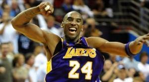 Muere Kobe Bryant: lo que se sabe del accidente de helicóptero en el que murió la leyenda de la NBA junto a su hija de 13 años y otras 7 personas