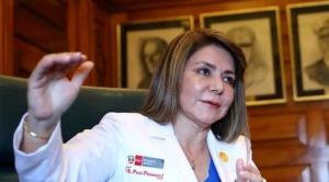 Perú reporta cuatro personas con sospecha de tener coronavirus