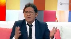 Representante de Sirmes La Paz afirma que se precisa que Presidenta declare emergencia en salud en el país