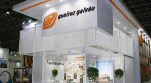 Queiroz- Galvao no idónea para construir obras públicas en Brasil