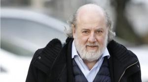 Murió Claudio Bonadio, el juez federal que llevó a juicio a Cristina Kirchner en Argentina