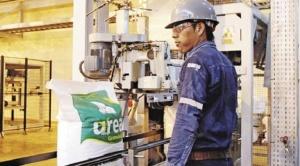 Ministro de Hidrocarburos anuncia investigación sobre uso de urea fabricada en el Trópico para fabricación de cocaína