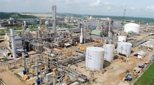 Gobierno evalúa traslado de planta de Bulo Bulo a Puerto Suárez, por razones de competitividad