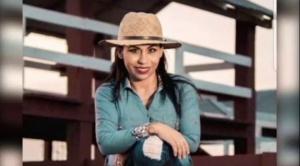 """Dora Vallejos, """"la reina del norte"""", es la terrateniente más potentada"""