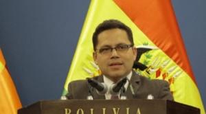 Eddy Luis Franco es el nuevo gerente general de la estatal Entel