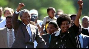 30 año de su liberación: todo lo que nos dejó Nelson Mandela