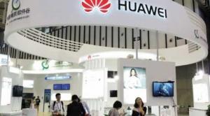 Huawei rechaza nuevas acusaciones de estados unidos