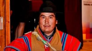Corrupción insólita: un senador de Evo Morales cobró $us 800 mil para hacer obras en un pueblo que no existe