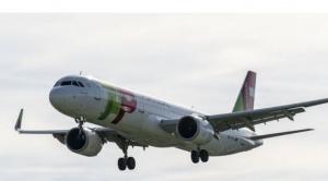 Por qué el gobierno de Venezuela suspende por 90 días los vuelos de la aerolínea portuguesa TAP