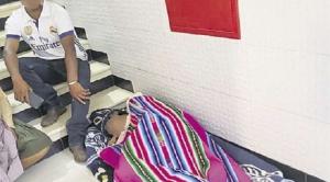 Con el fin de contrarrestar la epidemia de dengue gobernación cruceña destina 2 millones de bolivianos