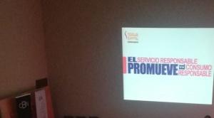 CBN promueve el Consumo Inteligente en la población tarijeña para el carnaval 2020