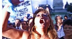 Quién es el responsable de la enorme deuda de Argentina (la más grande de América Latina)