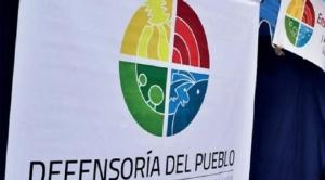 De no mediar interrupciones de tiempo, Bolivia podría tener nuevo titular de la Defensoría del Pueblo a fines de marzo
