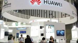 Huawei nova 5T, el nuevo smartphone especial para videojuegos