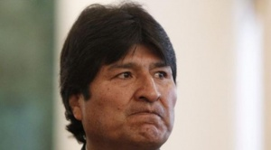 Órgano Electoral inhabilita a Evo Morales por incumplir requisito de residencia 1