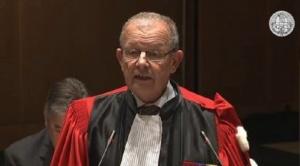 Abogado francés Alain Pellet se suma a la defensa del Silala y el Gobierno evalúa a juristas contratados por Evo Morales
