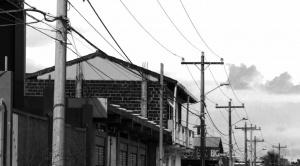 Fotografías para el concurso Urbanización y Desigualdad en Santa Cruz pueden presentarse hasta el 1 de marzo