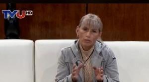 Mujer que acusó a Evo Morales de violación a menores en el trópico cochabambino es viceministra de Educación
