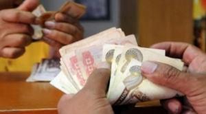 """Empresarios privados califican de """"irracional"""" propuesta de la COB y sugieren incremento salarial del 2%"""
